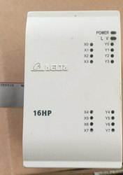 Dvp-eh DVP16HP11R Delta Programmable Logic Controller