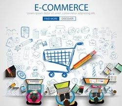PHP E Commerce Development, 45 Working Days