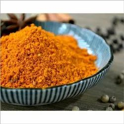 AKR Chicken 65 Masala, Packaging Type: Packets, Packaging Size: 1 Kg