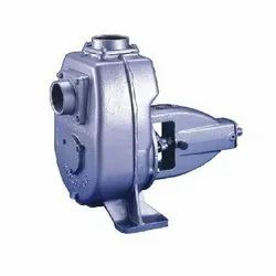 SP Kirloskar Self Priming Pump