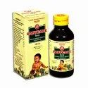 Babycare Syrup, Packaging Type: Bottle, Packaging Size: 100 Ml