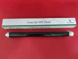 Twoplus OPC Drum  Kyocera TASKalfa 2552ci/2553ci/3252ci/3553ci