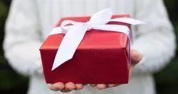 Gift Sarees Door Delivery