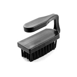 GLENX ESD Brush