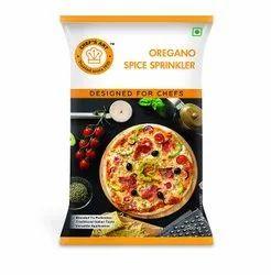 Chef's Art Oregano Spice Sprinkler (500 G)