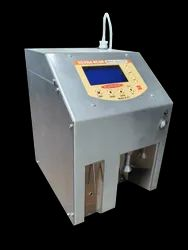 Ultra Scan Kurien Twinsonic Milk Analyzer