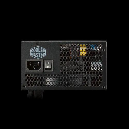 Cooler Master MASTERWATT 750 Watts PSU