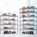 Multipurpose Rack Shoe Rack,Book Rack,Kitchen Rack