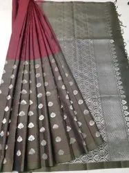 Latest Half Saree Designs 2020