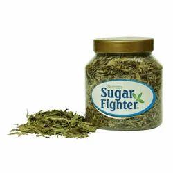 Natural Stevia Leaves - 50gm