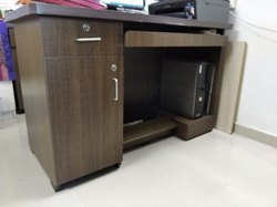 Furniture Services