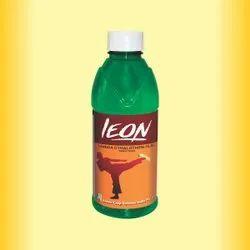 Ieon Lambda Cyhalothrim 5% EC