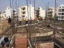 Company Industrial Area Masonry Residential Construction Contractor, Gurgaon