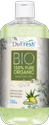 Dufresh Bio (500ml) - 100 % Pure Organic Sanitizing Gel