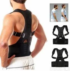 REAL DOCTOR POSTURE CORRECTOR