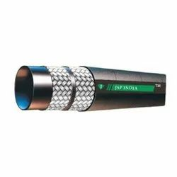 6.4mm 601PM Hydraulic Hose