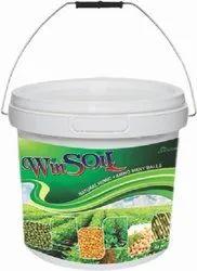Winsoil ( Humic Amino Fulvic Shiny Balls)