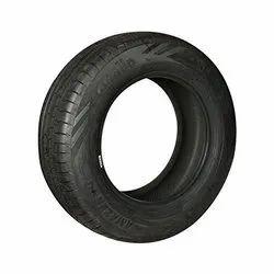 Apollo Tyre