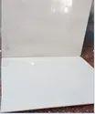 Premium Morwad White