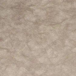 Pioneer Sofa Fabric