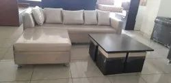IMPERIAL L SHAPE SOFA