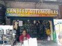 Sanjeev Automobiles
