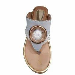 Bella Ciao Ladies Slipper, Size: 7 - 11