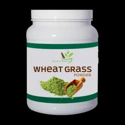 Wheat Grass Powder For Kill Cancer Cells