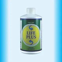 Life Plus Plant Food Liquid Sulphur