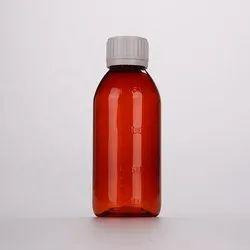 Omega, DHA, EPA Syrup