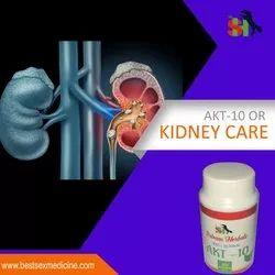 Kidney Disease Ayurvedic Treatment In India