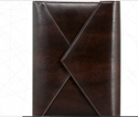 Daily Leather Planner