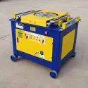 MMGW42J Rebar Bending Machine
