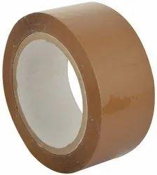 Brown Tape 12mm