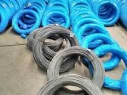 6 Gauge HB Wires, For Construction, Thickness: 2.5 Mm
