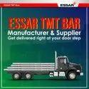 Essar TMT Bar