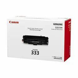 Canon 333 Toner Cartridges