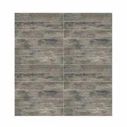 Ceramic Floor Tiles, 2 x 2 Feet, Glossy