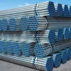 Hot Dip Galvanizing Steel Pipe