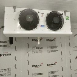 50 Hz Fully Automatic Vaccine Cold Storage Room, 2 Deg. C To 8 Deg