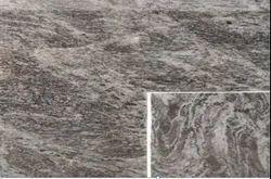 Iris Grey Granite