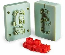 Injection Molding Manufacturing Services, Chennai