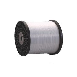 Bright PP Monofilament Yarn