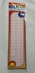 Medical Printed Labels