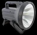 LED Light Model: YK-730