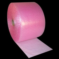 BS-BR-2002 Anti-Static Bubble Roll