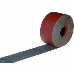Aluminum Oxide Cloth