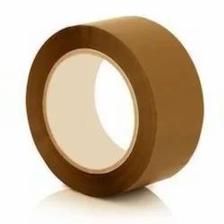 Brown Tape 24mm