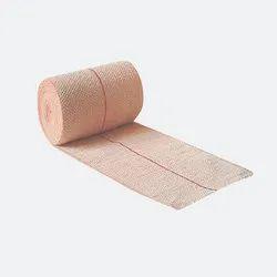 Cotton 8 Cm x 4 M Crepe Bandage