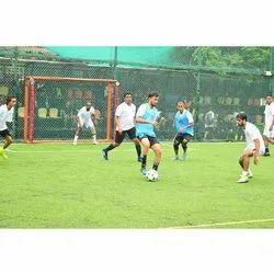 Sports Event Management Services